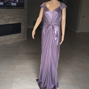 Patra Long Formal Dress